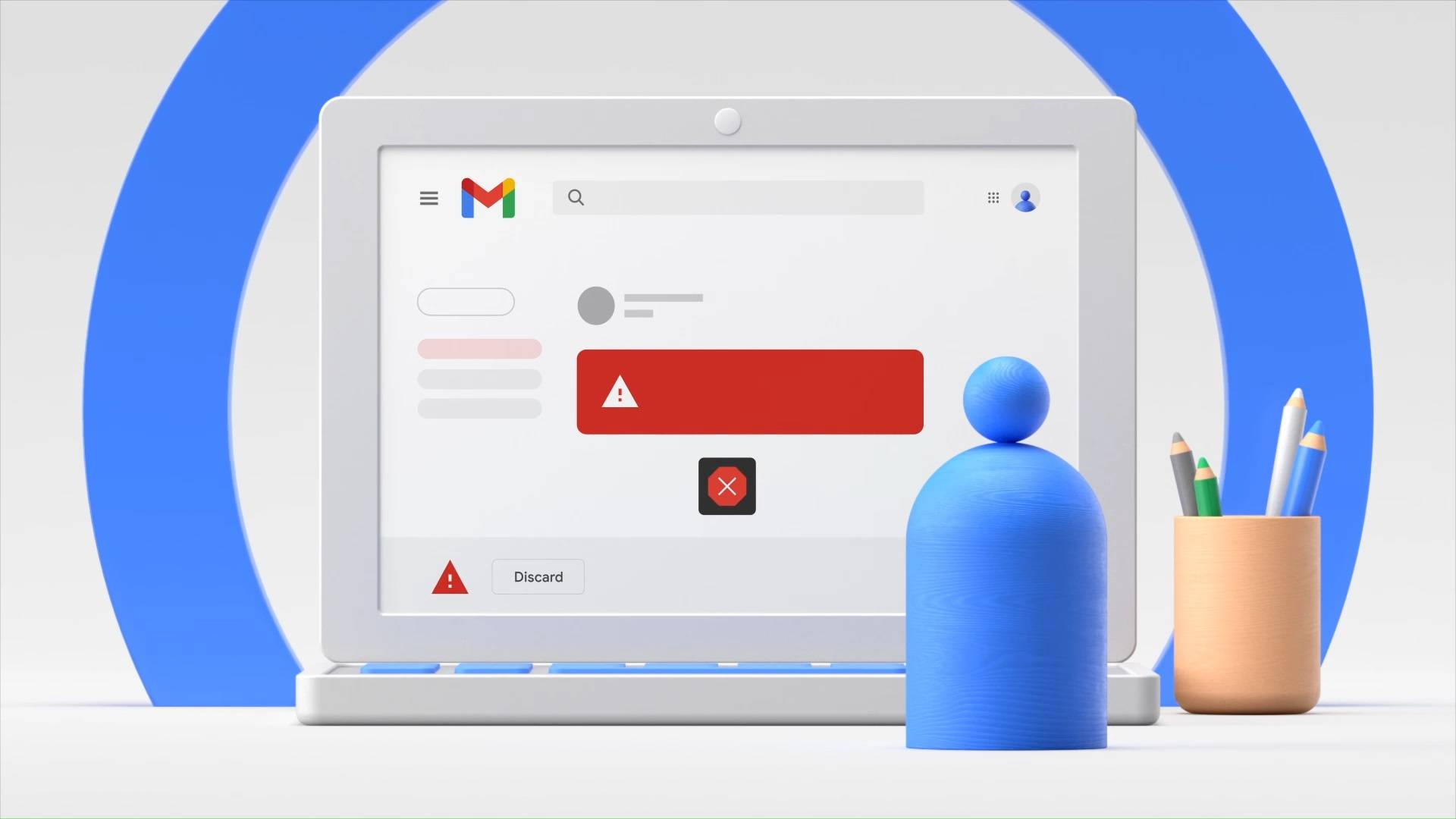 Chrome adds two security parts to defend customers from viruses