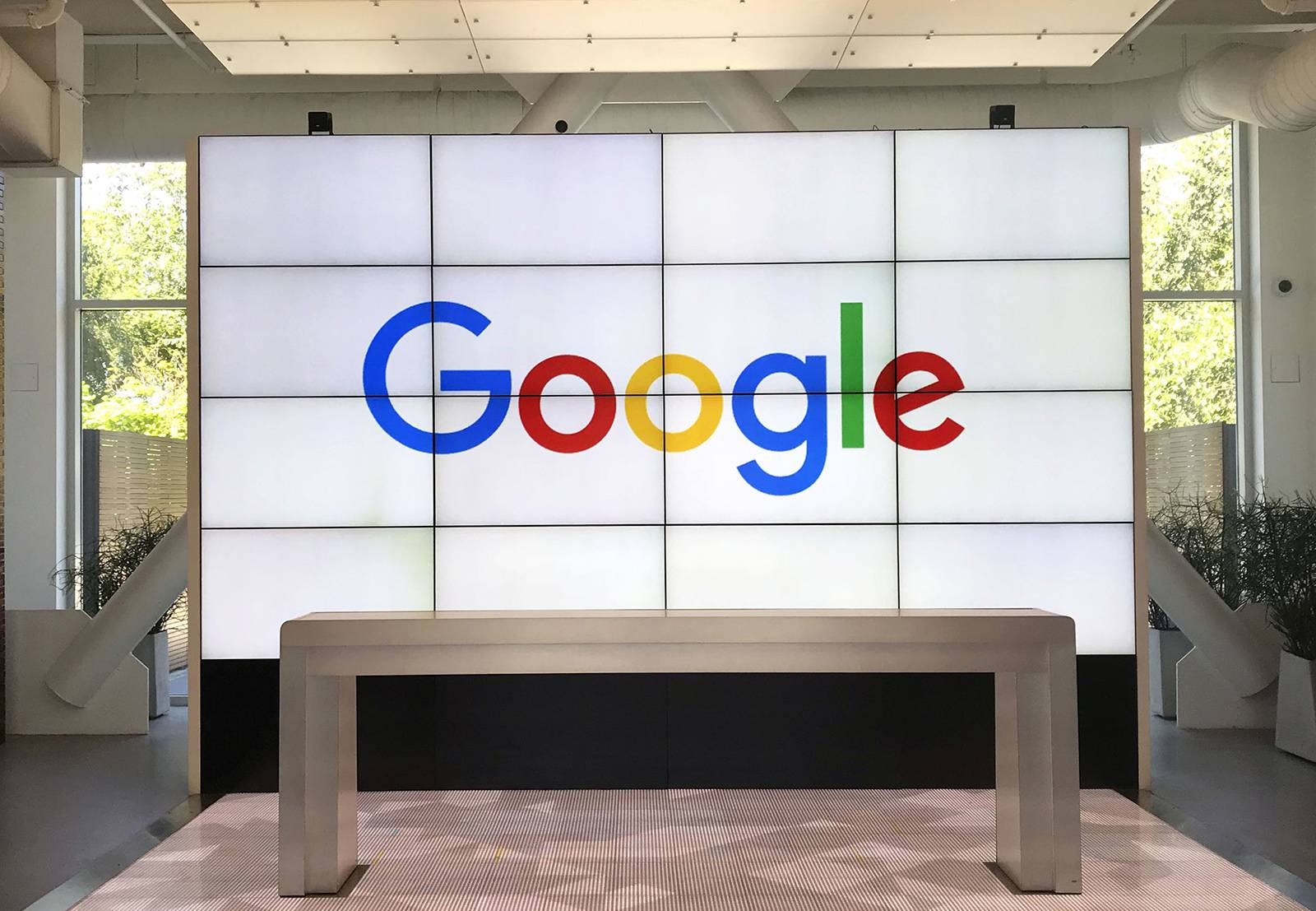 Google lovely made a gigantic trade to Search and we fancy it