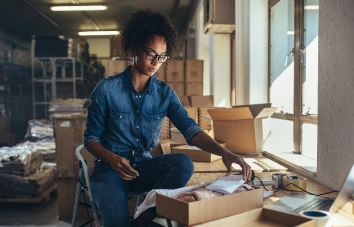 Simplest Tools To Expand Sales For Your Ecommerce Retailer