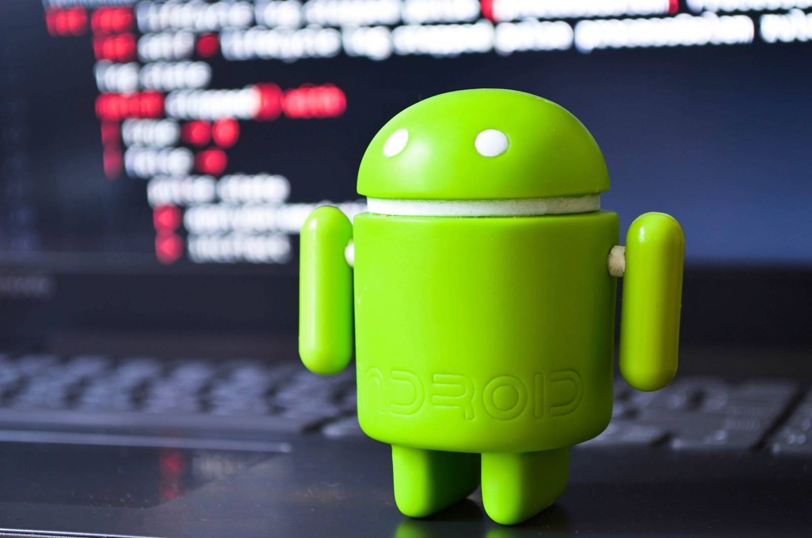 These 9 Android apps would possibly maybe maybe maybe maybe also want stolen your Fb password