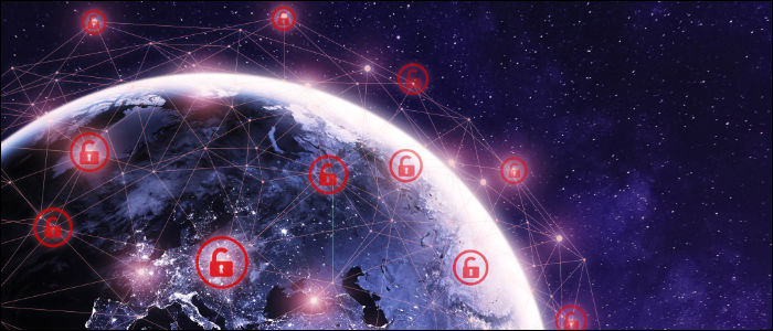 What Is DNSSEC, and Must You Turn It On for Your Online page?